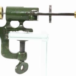 UK DIXON BC 5119C-4 (4)