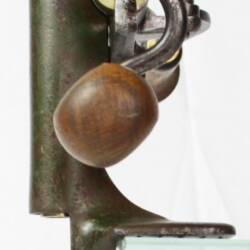 UK DIXON MF 1164N-1 rz