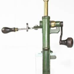 UK DIXON MF 1208C az