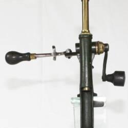 UK DIXON MF 2208 vz