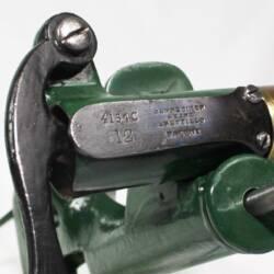 UK DIXON MF 4164C grav