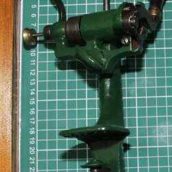 UK DIXON MF 5163 kf