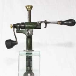 UK DIXON MF 5164-1 vz