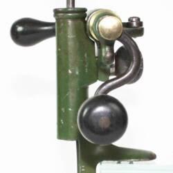 UK DIXON MF 5164SN rz