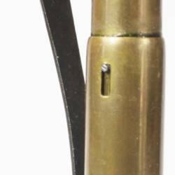 UK DIXON CAP 1101C
