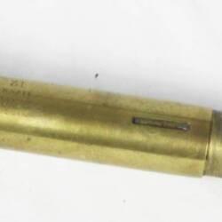 UK DIXON CAP 1175N dop