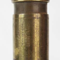 UK DIXON CAP 1178