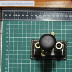 UK DIXON CAP 1211 kf1