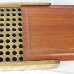 UK DIXON CLIMAX Cartridge Tray (2)
