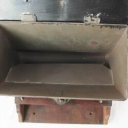 UK DIXON CLIMAX POWDER Dispenser (7)