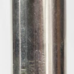 UK DIXON LOAD 1149N-1 2