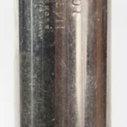 UK DIXON LOAD 1149N-1