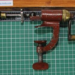AA70-2 (1)