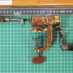 UK HAW BC A50-1 (6)