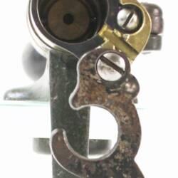 UK HAW BC A50 AA44 (3)