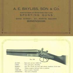 UK HAW BC A50 Bayliss & Son (6)