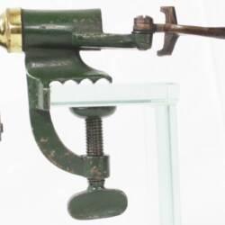 AA70CC-2 (2)