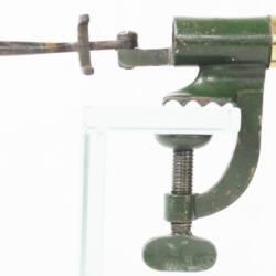AA70CC-2 (3)