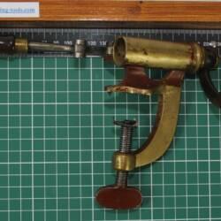 UK HAW BC A-1 (6)