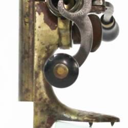 UK HAW MF A49 (3)