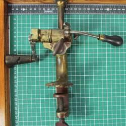 UK HAW MF A49 (8)