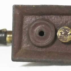 UK DIXON CAP 2181C (3)