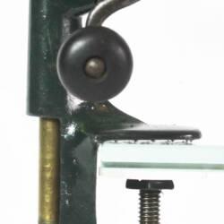 UK DIXON MF 3119 (3)