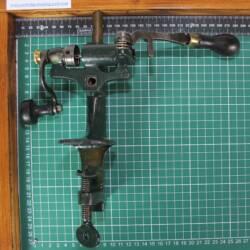 UK DIXON MF 3119 (7)