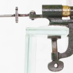 UK HAW BC AA70R-1