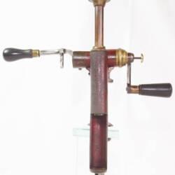UK HAW MF A10 3119 (6)