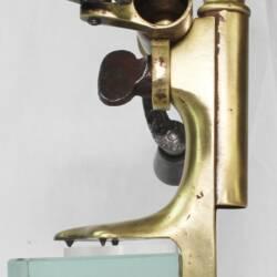 UK HAW MF A10 LB (4)