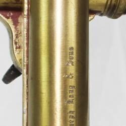 UK HAW MF A10 LB (5)