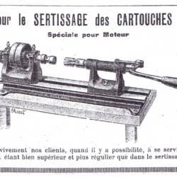 FR AUB BC 72 Machine a Grand Rendement (2)