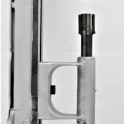 FR AUB BC 72 Machine a Grand Rendement (4)