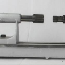 FR AUB BC 72 Machine a Grand Rendement (5)