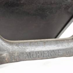 FR AUB BC 75 Le Moderne-2 (3)
