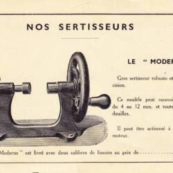 FR AUB BC 75 Le Moderne-2 (6)