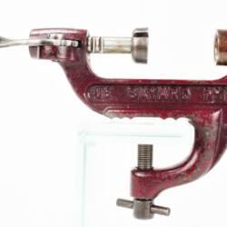 FR AUB BC 78bis AR (6)