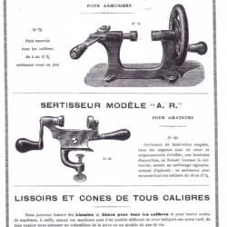 FR AUB BC 80 Modele A.R. (3)