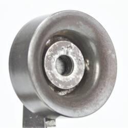 FR AUB BC 80 Modele A.R. (6)