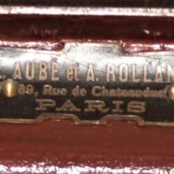 FR AUB LOAD 67 MACINE A BOURRER (3)