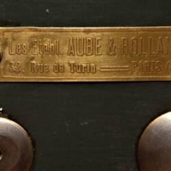 "FR AUB LOAD 71 MACHINE A BOURRER ""HERCULE"" (2)"