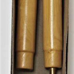 FR AUB MIS 203 Decapper Capper