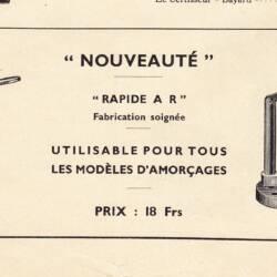 FR AUB MIS 207 RAPIDE AR (2)