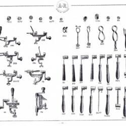 FR AUB POW 99 Chargette Fixe 2.20 (5)
