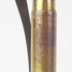 UK HAW CAP A3