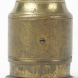UK HAW CAP A53