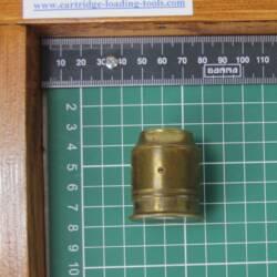 UK HAW CAP A53 (4)