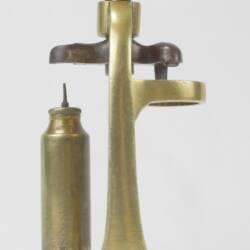 UK HAW CAP A63½ ADAMS (2)