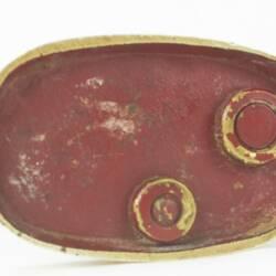 UK HAW CAP A63½ ADAMS (3)
